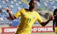 الاتحاد الأوروبي لكرة القدم يكشف عن أفضل لاعب في الدور الربع النهائي