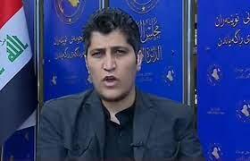 نائب كردي:أحد قضاة المحكمة الاتحادية انفصالي وحزبي