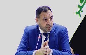 الطاقة النيابية:إيران لن تسمح للعراق باستثمار غازه لإبقاء عملية الشراء منها وبشروطها
