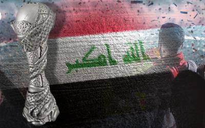 """العيداني """"يتعهد""""بعدم قيام الميليشيات باختطاف الفرق المشاركة في بطولة خليجي 25"""
