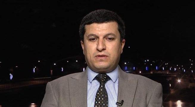 المالية النيابية:إذا الإقليم لم يلتزم بقانون الموازنة سيواجه بردة فعل من بغداد
