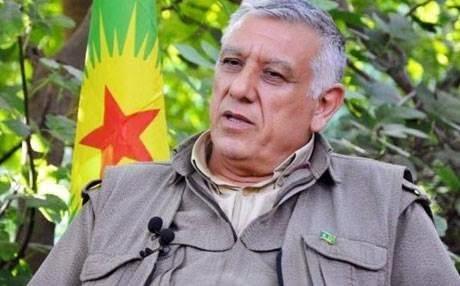 حزب العمال الكردستاني :حزب بارزاني خائن للعراق وللشعب الكردي