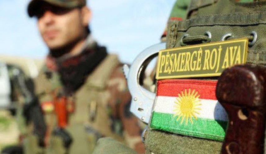 """البيشمركة تطالب بتفعيل """"غرف التنسيق""""مع الجيش في المناطق المختلف عليها"""