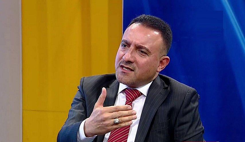 نواب:يجب محاسبة الفاسدين في وزارة الصحة وفي مقدمتهم الوزير
