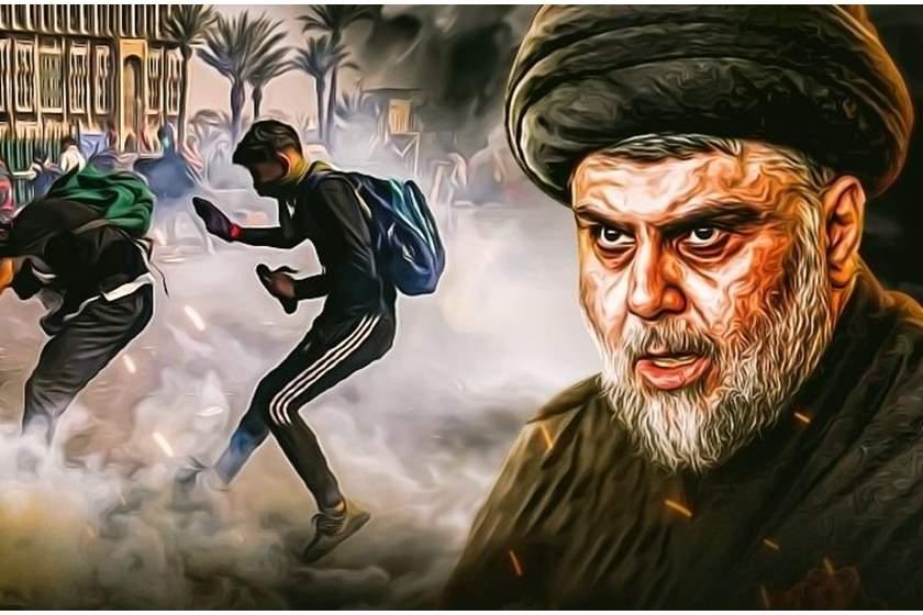 التيار الصدري: فقراء العراق سينتخبونا رغم رفضنا تخفيض سعر صرف الدولار !
