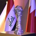 الاتحاد الخليجي لكرة القدم يصوت على إقامة بطولة الخليج 25 في البصرة