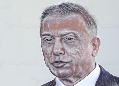 العصائب تطالب البرلمان بإيقاف تبذير ثروات البلاد من قبل الكاظي