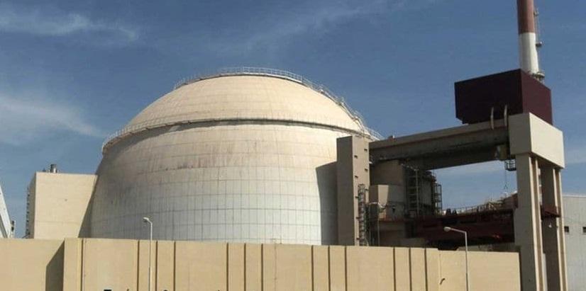 لطيف:بناء المفاعلات النووية في العراق بحاجة إلى قرار سياسي