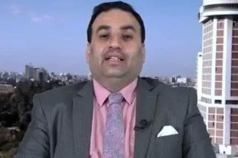علاوي:الكاظمي سيزور دولة قطر قريبا