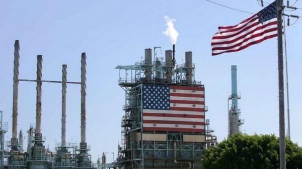 صادرات نفط العراق إلى أمريكا تجاوزت 3 ملايين برميل خلال شهر آذار الماضي