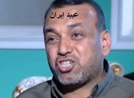 زيادة رواتب ميليشيات الحشد على حساب العاطلين عن العمل  والعجز المالي!!