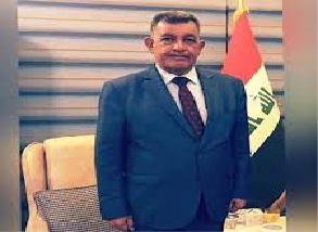 نائب:لايزال العراق بحاجة للتحالف الدولي