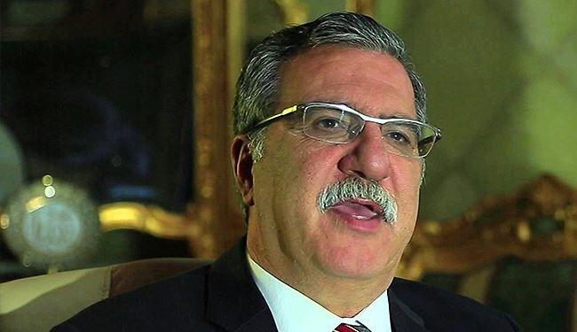 الخارجية النيابية:العراق غني لكن شعبه فقير بسبب الفساد والفشل