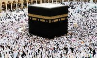 السعودية تعلن عن استعدادها لاستقبال المعتمرين في شهر رمضان المبارك