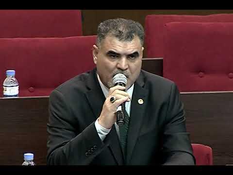 ائتلاف المالكي يطالب بتعديل قانون الموازنة