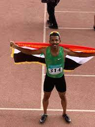 العراق يحصد 14 وساما في بطولة الجائزة الكبرى الآسيوية