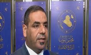 الزراعة النيابية:توافق العراق وسوريا على كمية المياه سيكون ورقة ضغط على تركيا
