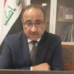 وزير الثقافة يعلن عن ترميم الشريط الثقافي على نهر دجلة بالتعاون مع السعودية