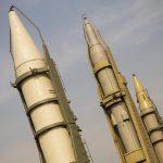 صواريخ إيران الباليستية لدى ميليشيا الحشد والحوثيين وعواقبها المزعزعة لأمن المنطقة