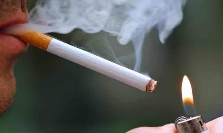نيوزيلندا تخطط للقضاء على التدخين