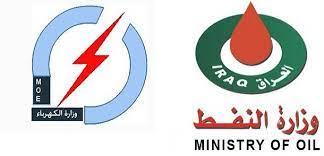الطاقة النيابية تطالب بدمج وزارتي الكهرباء والنفط