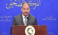 نائب:السياسة الاقتصادية لحكومة الكاظمي فاشلة