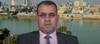 """ائتلاف النصر يطالب مفوضية الانتخابات بمراقبة الخروقات الانتخابية من قبل بعض """"الجهات"""""""