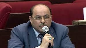حزب الدعوة:استجواب الكاظمي لمعرفة جدولة الانسحاب الأمريكي من العراق