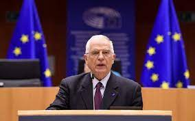 الاتحاد الأوروبي يسعى إلى تشكيل قوة عسكرية للتدخل السريع
