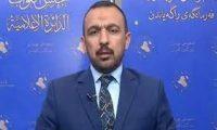 نائب:تحالف الفتح سيخضع مرشحيه للانتخابات القادمة لفلاتر التصفية