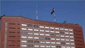 وزارة التخطيط:الفي مشروع متوقف عن العمل بسبب الفساد الحكومي