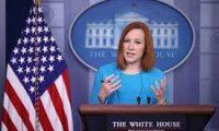 البيت الأبيض ينفي وجود إتفاق مع إيران لتبادل السجناء