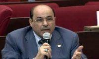 الأمن النيابية:الخروقات التركية للسيادة العراقية بسبب ضعف الكاظمي