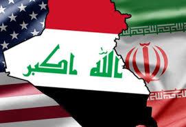 داعش وأمريكا وطبول الحربِ في الخليج..!