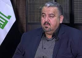 نائب:دون القضاء على الفساد والمحاصصة لن يستقر العراق