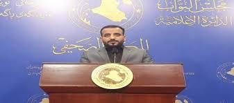 تحالف الفتح:إخراج القوات الأمريكية من العراق أمراً ملزما تنفيذاً لطلب الإمام خامئني