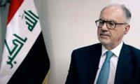 نائب يستبعد إقالة وزير المالية لأنه مدعوم من إيران