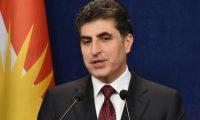 نيجيرفان بارزاني رئيسا لجمهورية العراق!