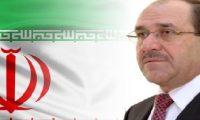 الفضائية العراقية تواصل الترويج للمالكي والنهج الإيراني !
