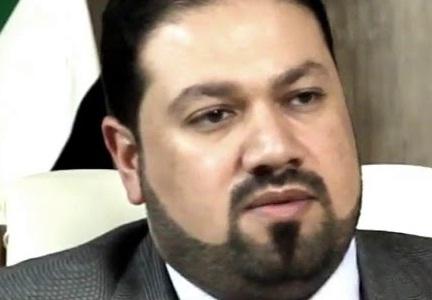 نائب يستغرب من تصريحات المالية النيابية بشأن إقرار موازنة 2022