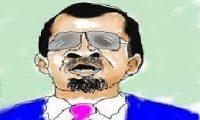 نائب:الحلبوسي يرفض اعتماد البطاقة البايومترية في الانتخابات القادمة لغرض التزوير