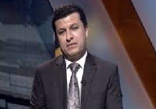 نائب يستغرب من الصمت الحكومي على التوغل التركي في شمال العراق