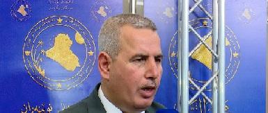 ائتلاف المالكي:الانتخابات ستؤجل إلى عام 2022