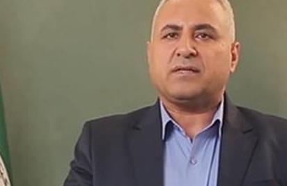 الخارجية النيابية تدعو الحكومة إلى تدويل الاحتلال التركي للأراضي العراقية
