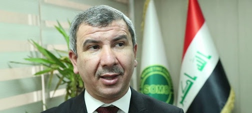وزير النفط يعلن عن إطلاق الاستثمار في شركة غاز البصرة