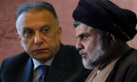 مصطفى الكاظمي.. والسقوط في الابتذال!