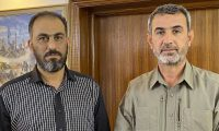 نائب ميليشياوي:قانون الجرائم المعلوماتية لحماية الحكومة الشيعية ومشروع المقاومة الإسلامي!!