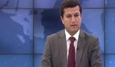 نائب:على حكومة الاقليم تقديم توضيح عن التواجد العسكري التركي في محافظاتها