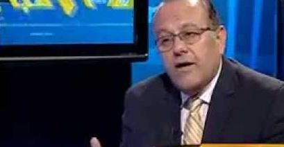 مسؤول سياسي: الأشيقر ينافس الاخرين على رئاسة الحكومة القادمة