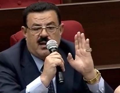 نائب:مجلس النواب سيناقش التغيير الوزاري في أول جلساته